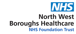 North West Boroughs Healthcare NHS Foundation Trust