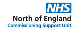 North of England Commissioning Support (NECS)